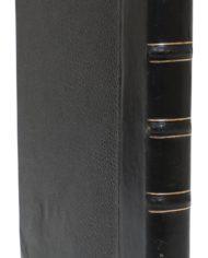 Auction 6 batch 5 #2b Kli Yokor